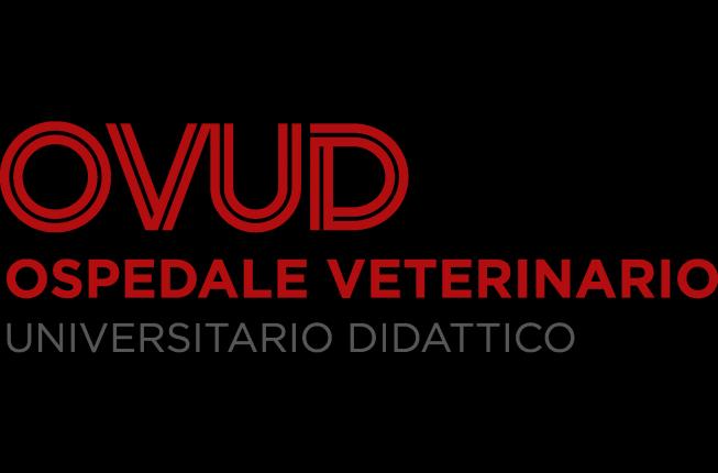 Collegamento a È online in nuovo sito dell'Ospedale Veterinario Universitario Didattico